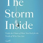 the storm inside graphic