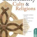 christianity-cults-and-religions-graphic
